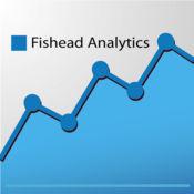 Fishead Analytics  3.2.0