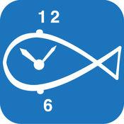 渔人观察 5.15.0218