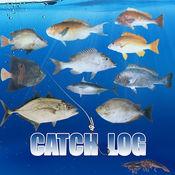 渔捞日志簿 1