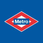 马德里地铁官方APP 2.3