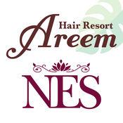 Areem NES 美と癒しのリゾート空間 2.9.2