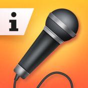 声乐训练 - 唱歌时间 4.1.2