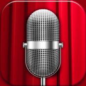 语音转换器