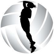 排球知识百科:快速学习和免费视频课程 1