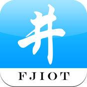 FJIOT智能井盖 1.0.1