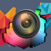 艺术 照片 工作室 编辑器  1.5