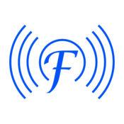 FlashAir Image Share  1.5.3