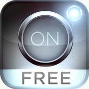免费手电筒  - Everlight Free 3.3.1