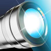 二极管高清手电筒 Pro 1.74