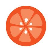 Flat Tomato (Time Management Pomodoro / 番茄工作法) 8.