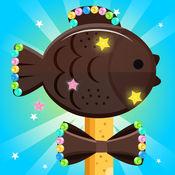 烹饪发烧友-美味的饼干食玩烹饪游戏 1.0.1