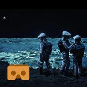 VR科幻视频精选 1.1.1