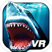 VR狂鲨 1.1.0