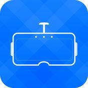 VR/AR 虚拟现实课程|专业的在线学习云平台 1.0.1