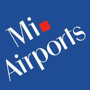 米兰机场 1.2.13