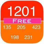 Flick Counter 免费版  1.2.4