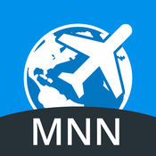 明尼阿波利斯旅游指南与离线地图 3.0.5