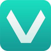 V直播 HD - 互动课堂 2.4.1
