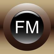 FM发射器 1