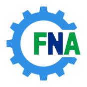 FNA-制造业-工场网-世界的工厂网络
