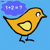 Kids Learn Math Game(宝宝学数学)  10.2
