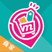 Mobuy商家 1.0.8