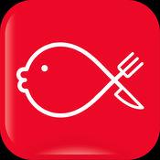 Food4U 澳門網上外賣平台 3.4