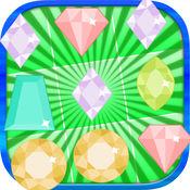 强权钻石 - 最好成绩 2