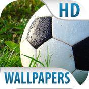 运动 壁纸 和 背景 – 下载 免费 HD 图片 1