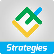 外汇策略---- 为交易新手准备的一种游戏 1.1