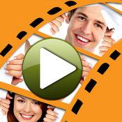 FotoSlides-视频转换照片幻灯片 4.2.1