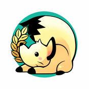 Foxnote: 人を素早くシンプルにメモ 1.7