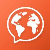 Mondly: 免费学习语言 5.6
