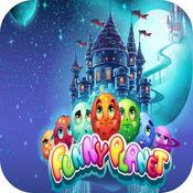 银河!太阳系行星游戏的孩子免费 1.1
