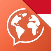 Mondly: 免费学习印度尼西亚语 - 互动会话课程 5.6