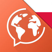 免费学习波兰语  5.6