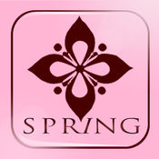 SPRING包包:專櫃女包品牌行動商城 2.22.0