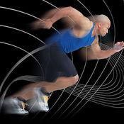 短跑间隔训练知识百科:快速自学参考指南和教程视频 1