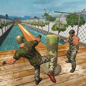 军事突击队训练3D 1