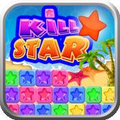 消除星星 PopStar!-超好玩消除游戏popstar消灭星星消除之