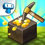 Mine Quest - 角色扮演遊戲 1.2.11