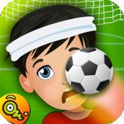 孩子体育医生 X-发挥出门体育 & 护理治疗游戏 1