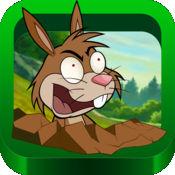 杀死兔子 HD 1