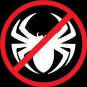 杀死蜘蛛 1.1.0