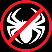 杀死蜘蛛 1.0.0