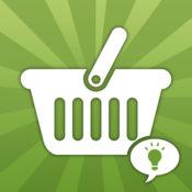 2秒家计簿: 单纯,简单,省钱记录减肥式家用账 iOS App 4.4.1