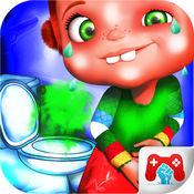 孩子如厕训练 1.1