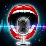 滑稽 语音 改变 - 声音 言语 换 用 爆笑 效果 修改 1