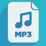 Free music  5.01