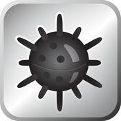 踩地雷 - Minesweeper Professional Mines 6